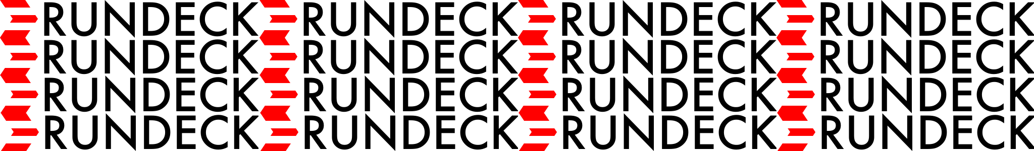 Rundeck on AWS Part I: CloudFormation · osgav